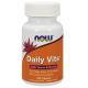 Now Foods Daily Vits Multi Vitamin-Mineral (100 tabletta)