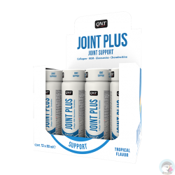 QNT Joint Plus Shot (80 ml)