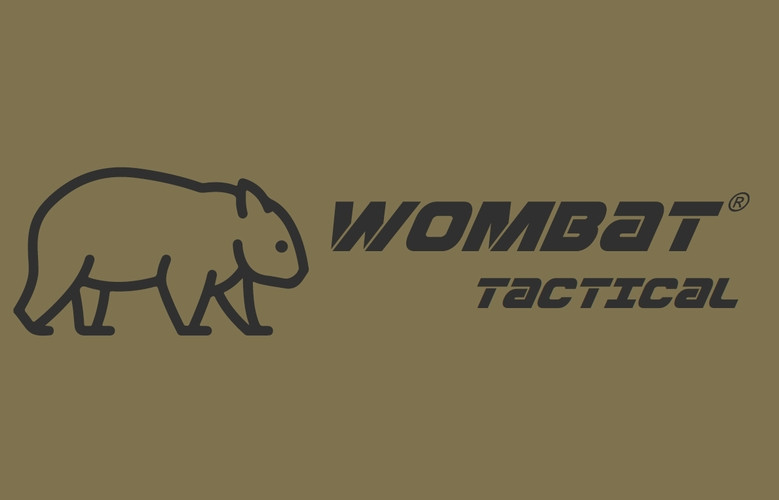 Wombat Tactical